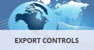 export-control-btn