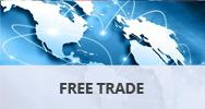 free-trade-btn