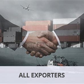exporters-btn