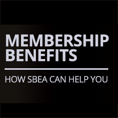 member-benefits-btn
